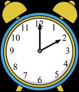 alarm-clock (1)