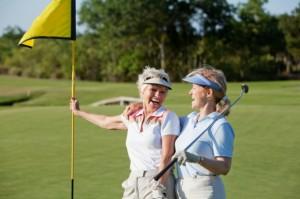 golfing-620x412
